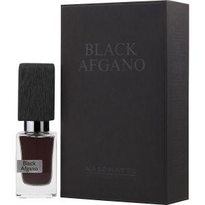 ss21---nasomatto---blackafganona0017blackafgano_1.JPG