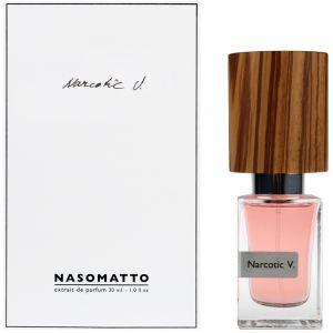 ss21---nasomatto---narcoticna0012narcotic_1.JPG