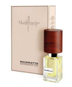 ss21---nasomatto---nudiflorumna0042nudiflorum_1.JPG