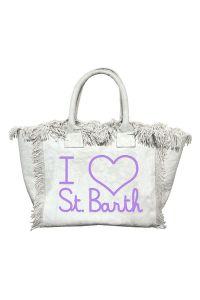 ss21---saintbarth---vanityemblovestbar0124_1.JPG