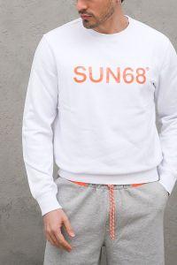 ss21---sun68---f3111001_1.JPG